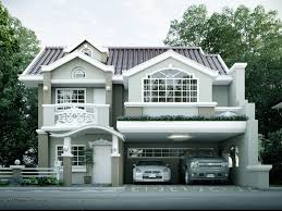 contemporary house designs contemporary house design mhd 2014011 eplans