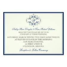 wedding invitations prices 310 best cobalt blue wedding invitation images on