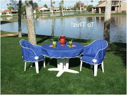 Covers For Patio Tables Plastic Patio Furniture Covers Melissal Gill