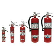 product types fire extinguishers archive abc fire incorporated