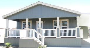 homes with porches wide mobile home porches homes ideas kaf mobile homes