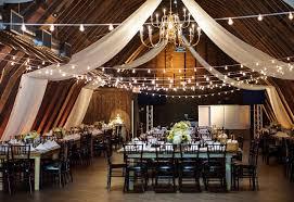rustic wedding venues nj barn wedding venues nj perona farms barn wedding cost wedding
