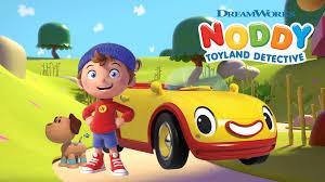 noddy toyland detective familyjr ca