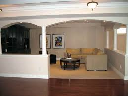 Laminate Flooring Designs Articles With Laminate Flooring Basement Underlayment Tag Cool