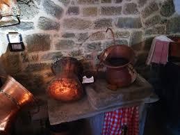 foto vasi vasi per acqua photo de la ramera museo storico rame