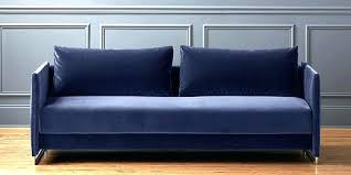 best quality sleeper sofa good quality sleeper sofa www gradschoolfairs com