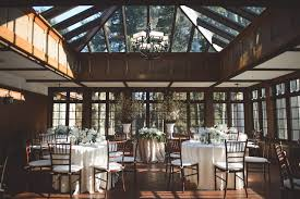 willowdale estate wedding cost wedding specials for the location indoors or out