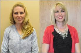 dyt type 4 hair what is carol tuttle s dressing your truth makeover hubpages