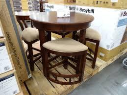 home design costco round tables sensa granite colors jcpenney