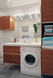 Home Depot Bathroom Ideas Bathrooms U2014 Shop By Room At The Home Depot Bathroom Decor