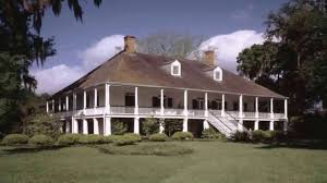 french colonial house plans french colonial house style youtube