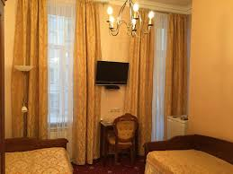 Comfy Kiev by Nelly Aparthotel Kiev Ukraine Booking Com