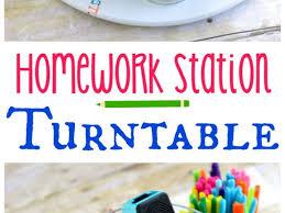 Cheap Desk Organizers by Furniture 83 Prepossessing Diy Home Desk Cheap Homemade Ideas
