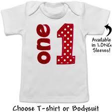 1st birthday onesie polka dot 1st birthday onesie lucky skunks baby toddler clothes