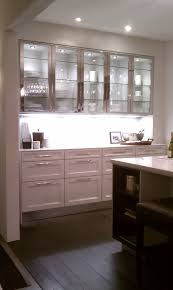 extra tall kitchen cabinets reasons to choose tall kitchen back to article reasons to choose tall kitchen cabinet