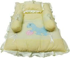 Baby Comforter Sets Baby Bedding Sets U2013 Important Part Of Baby U0027s Nursery U2013 Baby Kids
