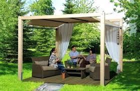 ikea pergolas jardin tente de jardin leroy merlin reception luxe 4 x 5 5 4 qualiteplus
