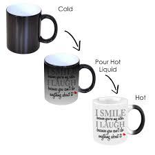 really cool mugs funny teasing sister magic mug giftsmate