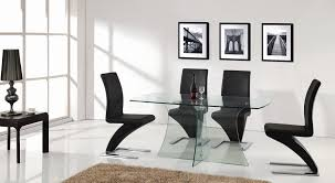 dining room sets clearance glass dining table and chairs clearance gallery dining