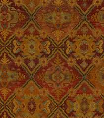 upholstery fabric richloom megara sedona joann