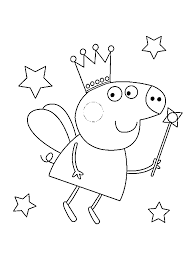 max ruby coloring pages printable kids coloring