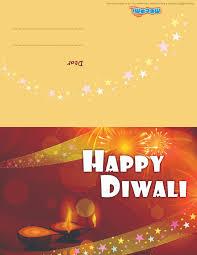 diwali diyas diwali greeting card for kids mocomi