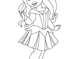 16 princess coloring pages girls princess coloring pages