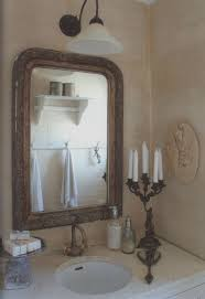 473 best country bathroom decor images on pinterest bathroom