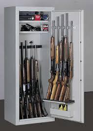 armadietti di sicurezza armadio portafucili sicurezza materiali e prezzi il portale
