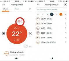 nest vs hive which is the best smart thermostat trusted reviews