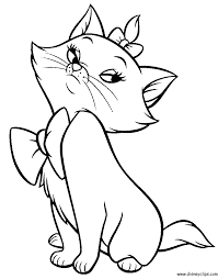 download coloring pages aristocats coloring pages aristocats
