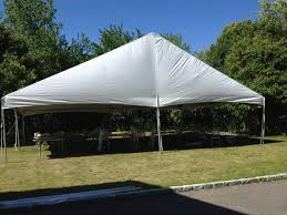 affordable tents inc tent packages price list cutchogue