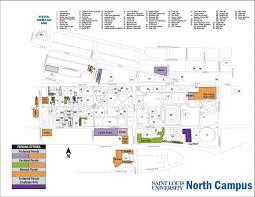 floor plan for child care center 100 day care center floor plans mt vernon community