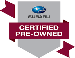 subaru wrx logo certified used 2016 subaru wrx sti for sale in old bridge nj vin