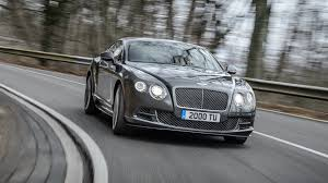 bentley dresses up new continental 1920x1080 px bentley continental gt speed wallpaper 1080p high
