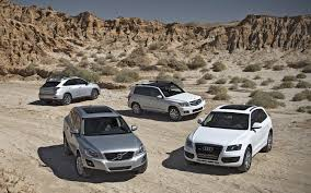 lexus ct200h vs acura tsx sport wagon 2009 audi q5 vs 2010 lexus rx 350 vs 2010 mercedes benz glk350 vs