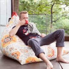 indoor outdoor bean bag chairs u0026 loungers beanbagtown com