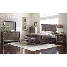 Upholstered Headboard Bedroom Sets Tufted Bed Frame King Tags Amazing Upholstered Bedroom Set
