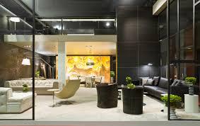 interior interior design italian interior design companies and