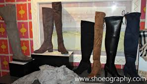 womens boots dsw fall for dsw shoes s fall 2016 shoes shoeography