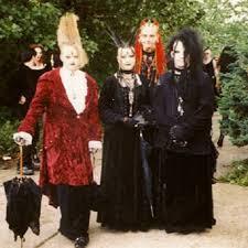 Turd Halloween Costume Turd Burglars