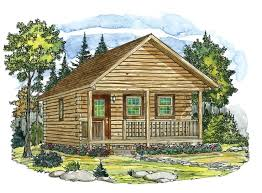 Home Plan Magazines 96 Best Cabin Planning Building U0026 Design Images On Pinterest