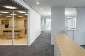 krohne headquarters transsolar klimaengineering