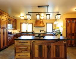 kitchen hanging lights island lamps over lighting with regard to