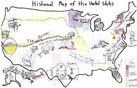 Map Of Maine Usa by Maps Of The Past Osher Map Library