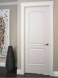 Interior Door Frames Home Depot | interior door frames home depot gallery glass door design