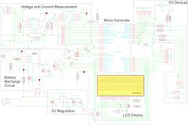 component schematic to pcb rev and nerd fever converter freeware