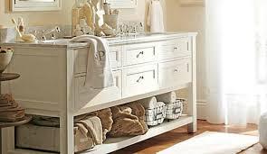 cabinet bathroom cabinets home depot harmony bathroom sinks for