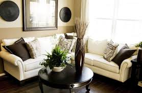 living room superb small living room ideas ireland charm small