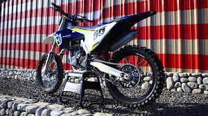 motocross action magazine first ride 2016 husqvarna fc350 motocross action magazine youtube